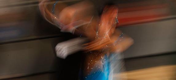 Tanzkreise für Erwachsene